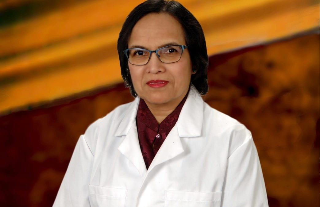 """Multi-talented dentist chooses Port Byron Community Health, Nirmala Tasgaonkar, Dr. """"T"""""""