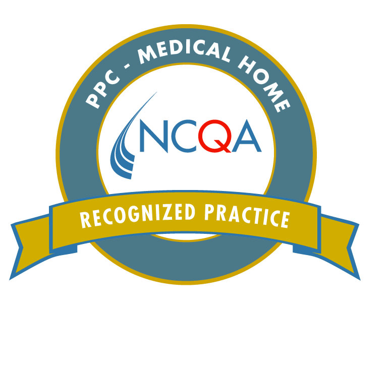 What is a Patient Centered Medical Home?