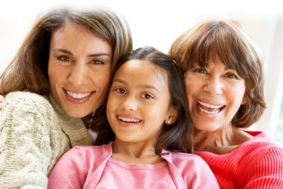 HispanicWomenThreeGenerations-e1415911391403
