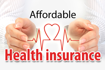 y1055 health insurance information provider