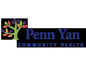 PennYan_logo