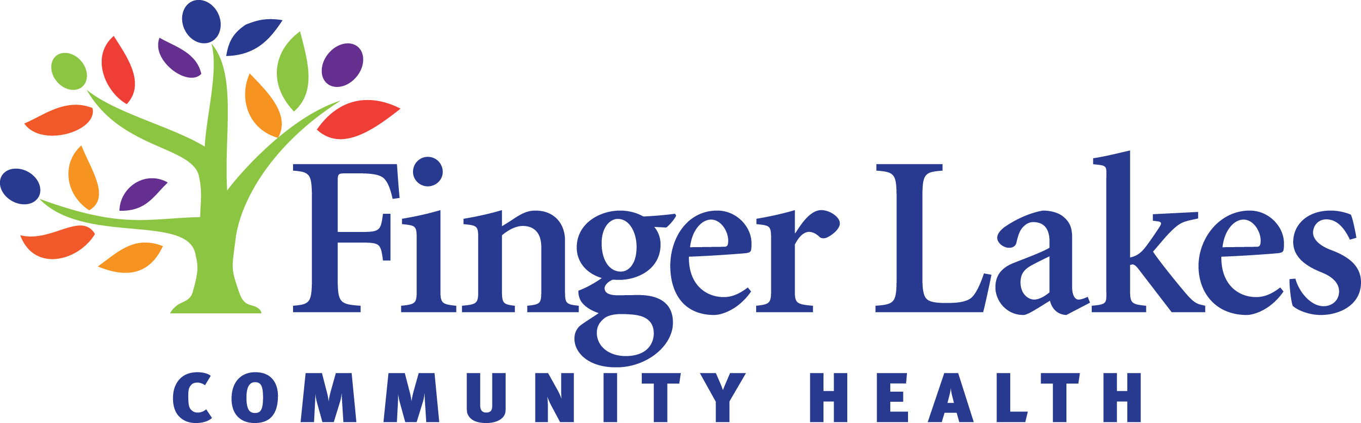 Finger Lakes Community Health gets national award