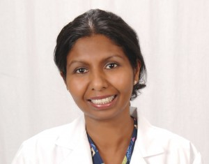 Joy is having a positive impact on patients' lives. Meet Dentist Shaila Garasia.