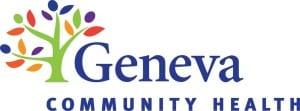 Geneva color logo