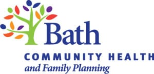COLOR Bath Logo w-family planning