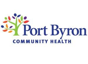 PortByron 800x533