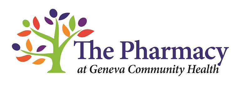 The Pharmacy at Geneva Community Health is Now Open to Everyone