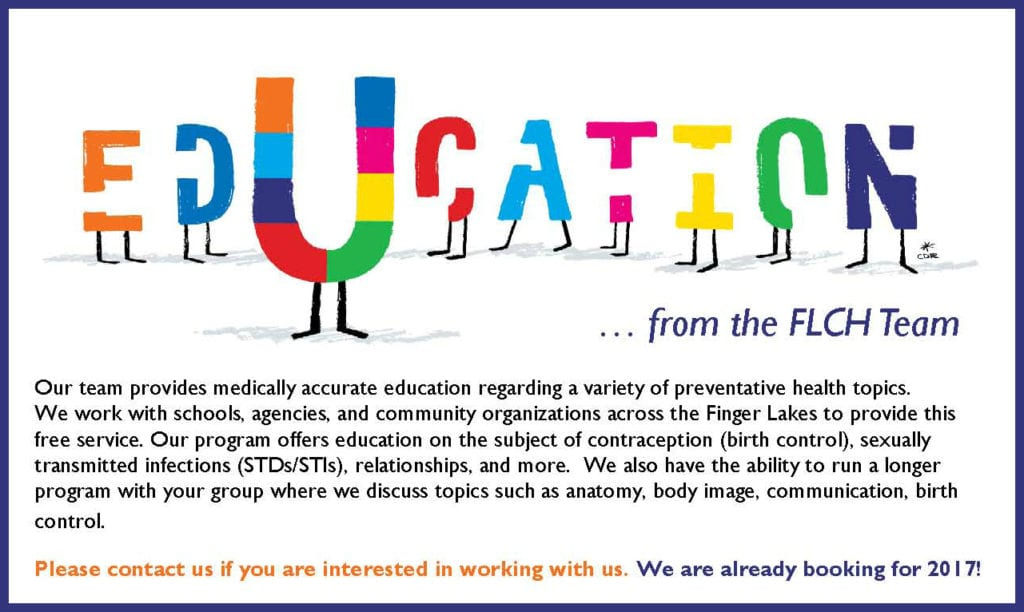 rh-ed-article-flch-education-services-12-2016