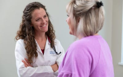 Community Health Centers offer help during COVID-19