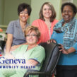 Geneva Community Health