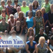 Penn Yan Community Health