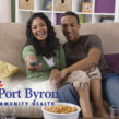 Port Byron Community Health